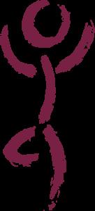 Logo Zeit für Yoga Wolfenbüttel