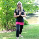 Martina Barton Yoga in Wolfenbüttel